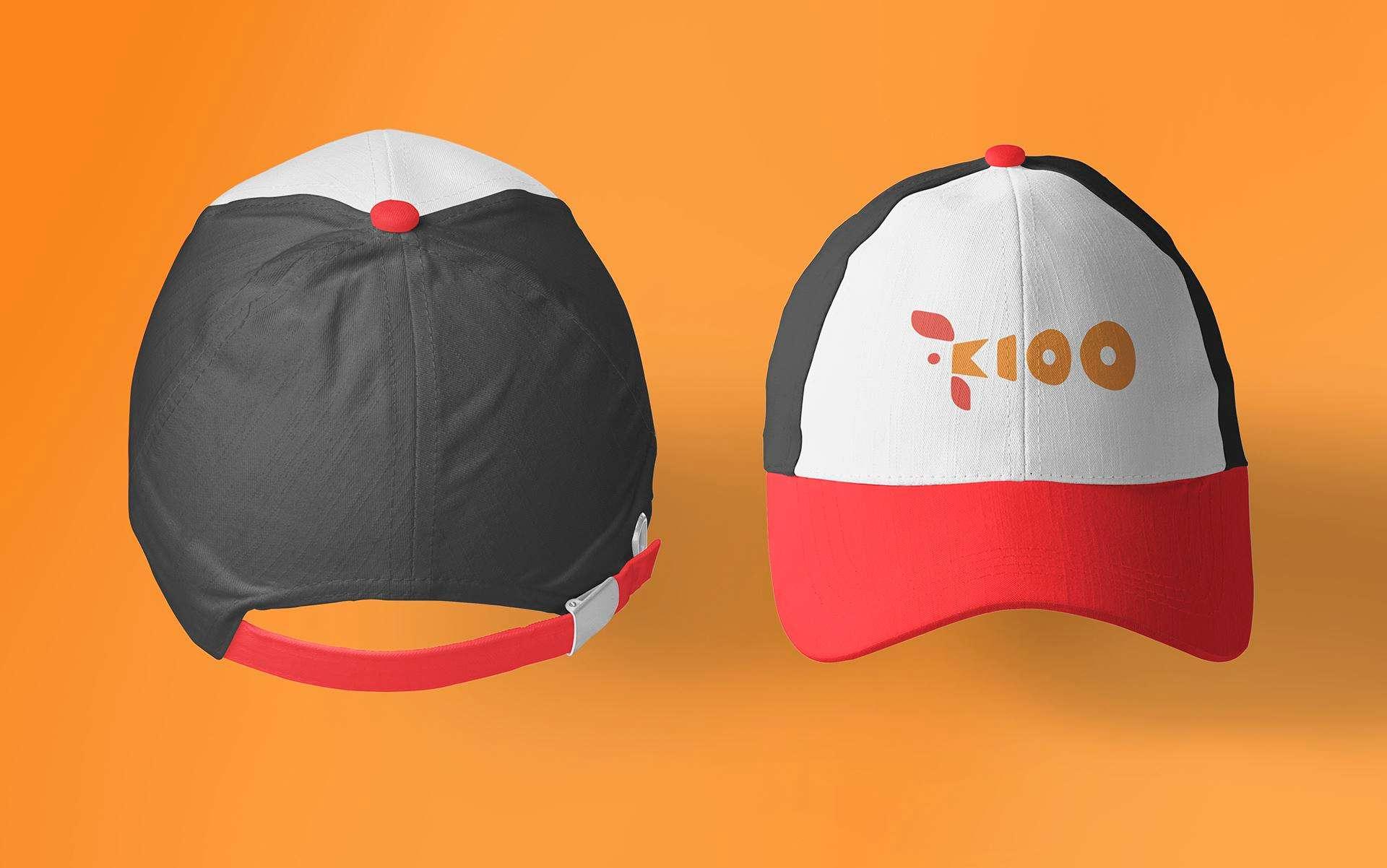 Fresh-Mind-Ideas-Kioo-Branding-2