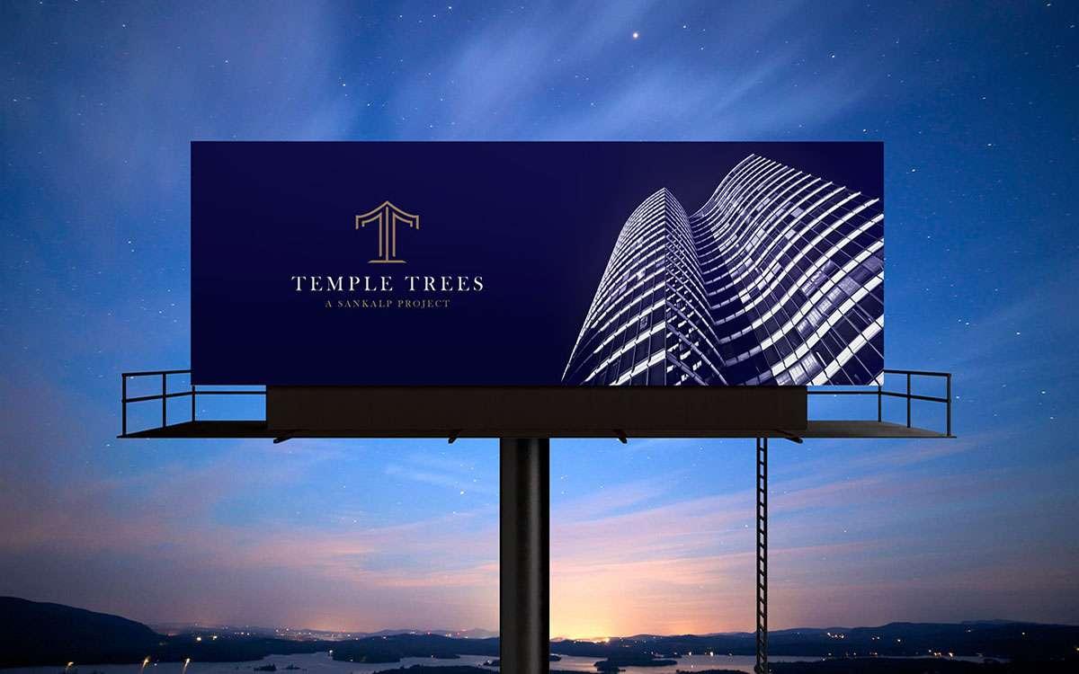 Templetrees_billboard